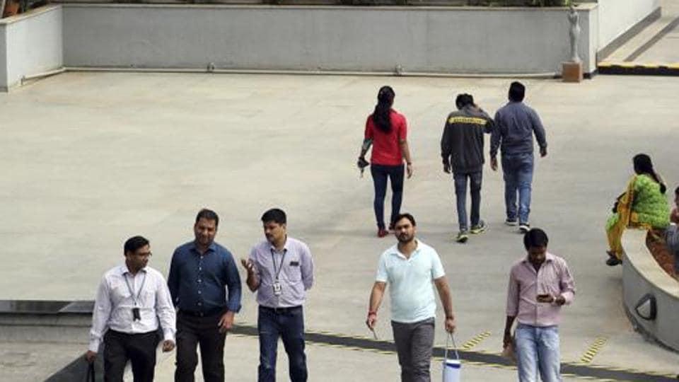 Indian companies,Indian visas,H1-B visa