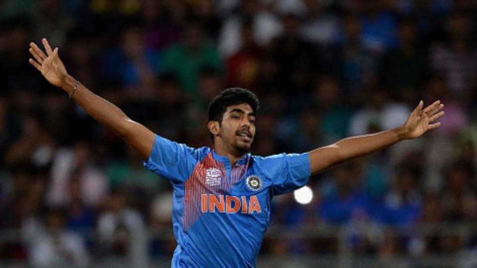 Jasprit Bumrah, who plays for Mumbai Indians in the Indian Premier League (IPL) would have improved tremendously under senior MIbowler Lasith Malinga and bowling coach Shane Bond, feels former Sri Lanka pacer Chaminda Vaas.That would make him a force to reckon with at the upcoming ICCChampions Trophy and the years ahead for Indian cricket team.