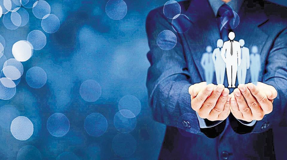Demand by Indian students for non-MBA business master's courses such as global management, marketing, entrepreneurship and data analytics is increasing, a GMAC survey finds.