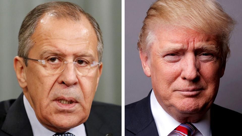 Israel-US relations,President Donald Trump,Israeli intelligence