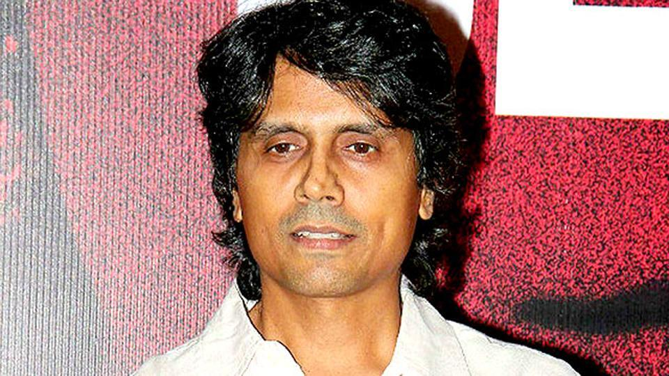 Nagesh Kukunoor's Dhanak recently won the National Award for Best Children Film.