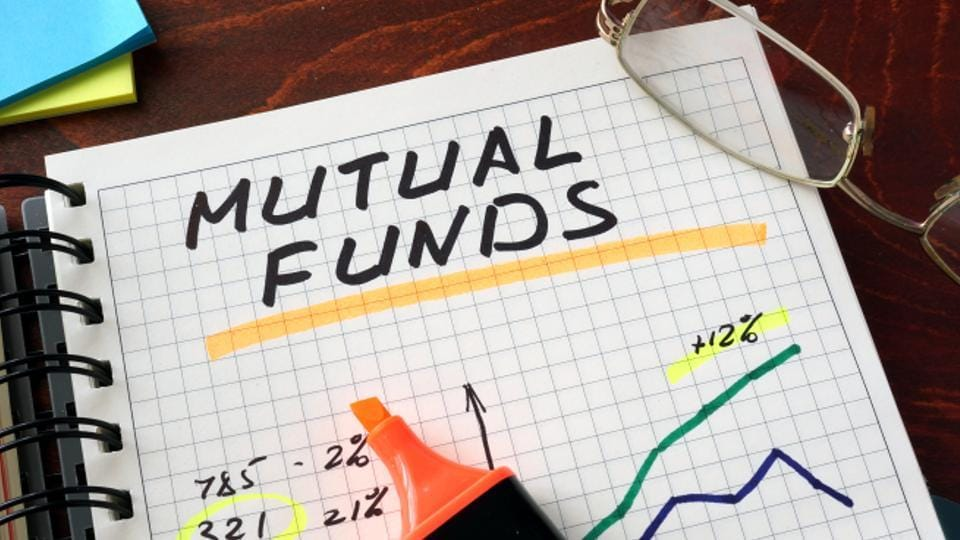 Risk in a liquid fund is minimal, though not completely absent, but the returns are quite high.