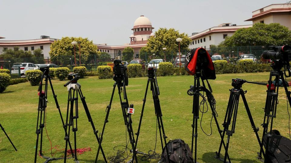 Several Muslim women have approached the Supreme Court asking it to declare triple talaq unconstitutional.