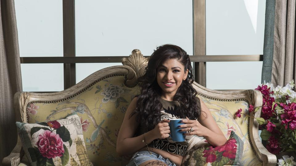 Singer Tulsi Kumar feels growing digital platforms are good for the music industry.