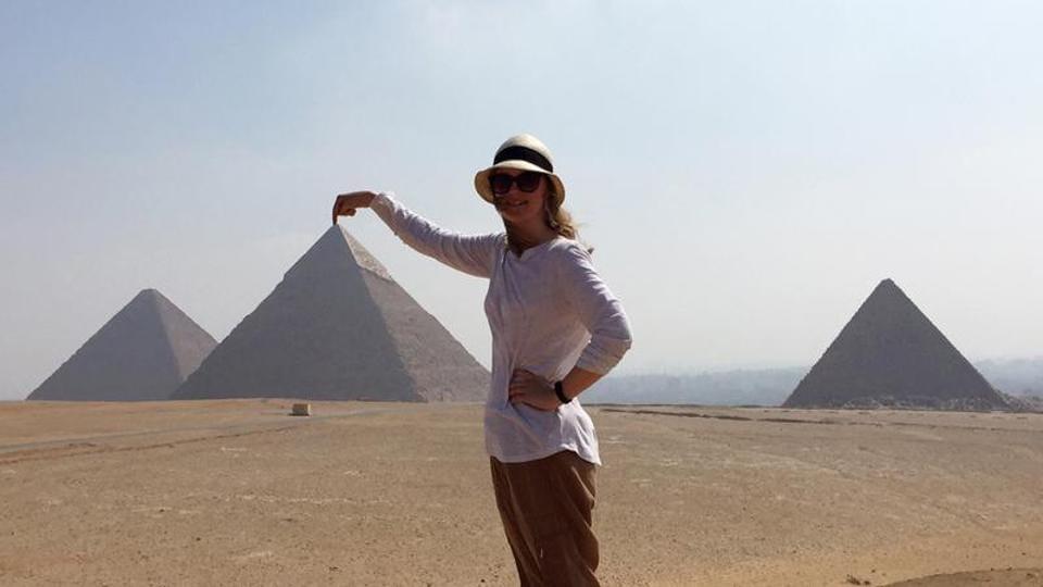 Egypt,Tourism,Egypt Tourism