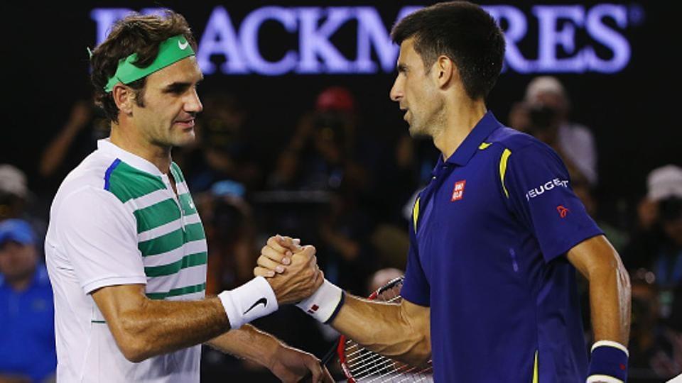 French Open 2017,Rome Open,Novak Djokovic