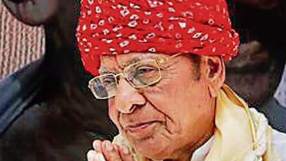 Shankersinh Vaghela,Gujarat politician,Gujarat elections