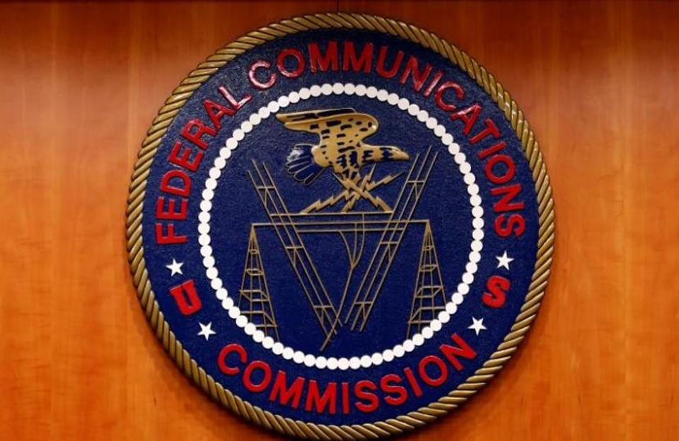 United States,Federal Communications Commission,FCC