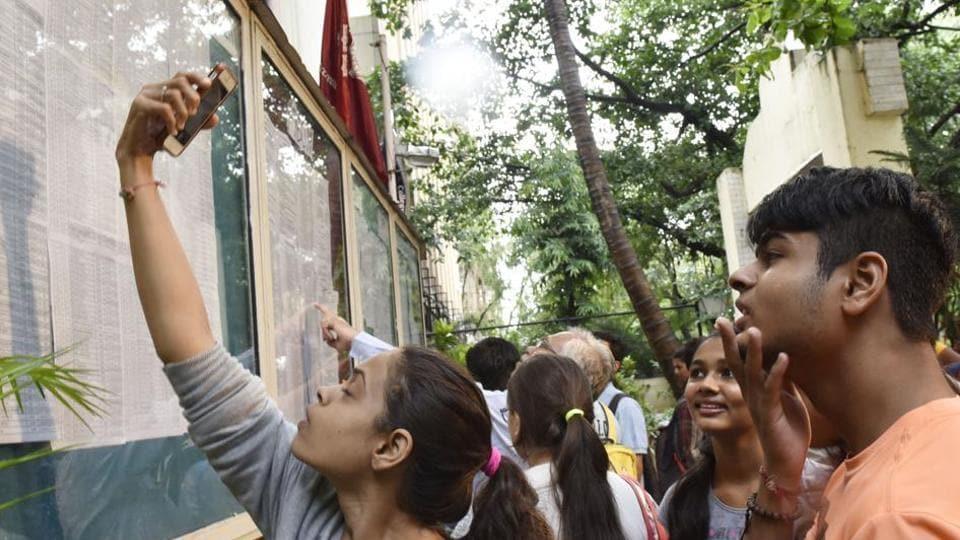FYJC,mumbai,education