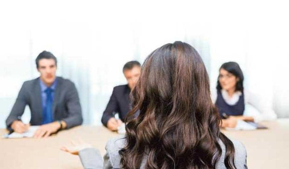 According to a survey, around 65% of recruiters surveyed said understanding the capability of a fresher on the basis of their resume is the biggest challenge while, 62% said they regularly come across embellished resumes.