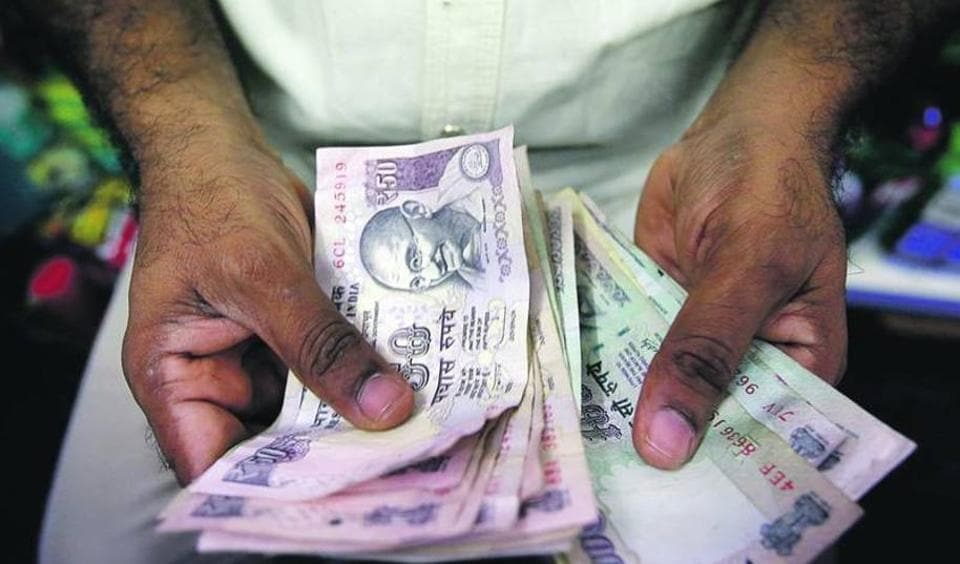 Bihar employees,Revised pay scales,7th pay commission