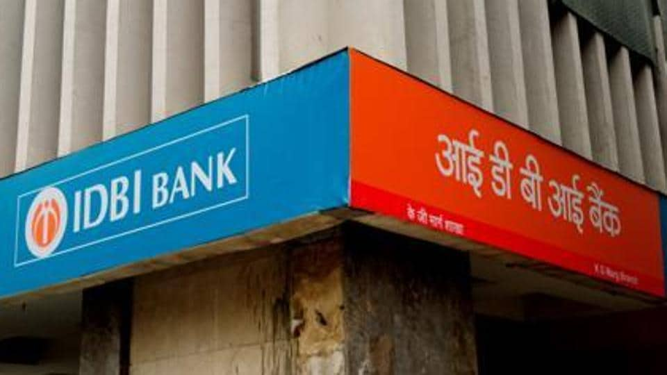 SBI Q4 profit doubles to Rs 2815 cr as NPA situation eases