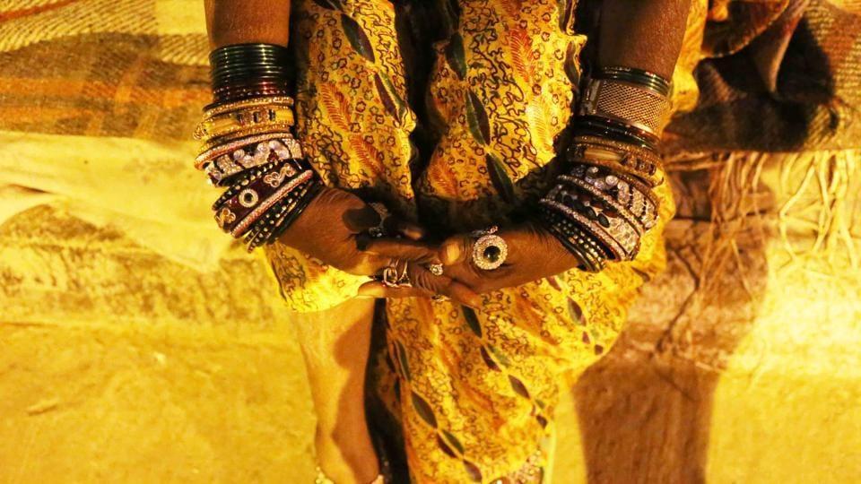 Delhiwale,Mayank Austen Soofi,Nizamuddin Dargah