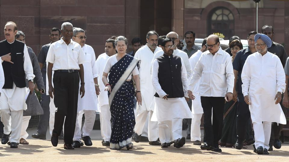 Security cover,SPG,Narendra Modi