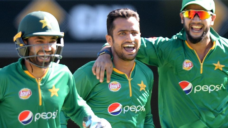 Mohammad Nawaz has been suspended for two months and has been fined by the Pakistan Cricket Board for failing to report a suspect approach to indulge in corruption.