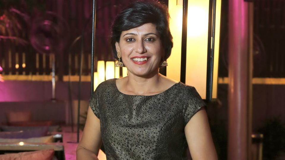 Former cricketer Anjum Chopra is set to accompany the Indian women cricket team to the UK for the ICC Women's Cricket World Cup in June.