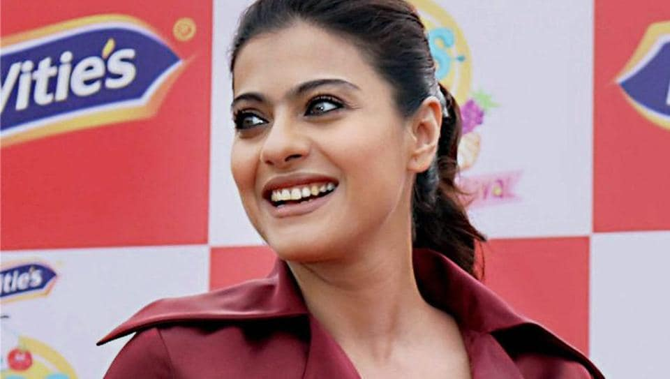Kajol says she regrets not being able to attend Prasar Bharti board meetings.