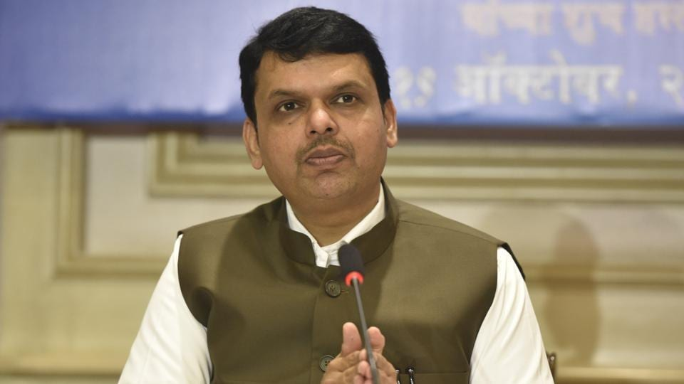 The group said that the CM spoke to it about the measures, which the government was taking for the farmers' relief.