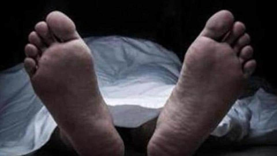 The naval cadet was found dead at the academy in Kerala's Ezhimala.