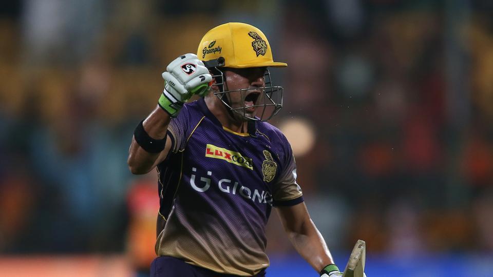 IPL 2017,Sunrisers Hyderabad vs Kolkata Knight Riders,live cricket score