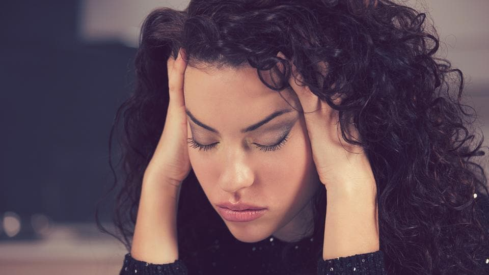 Sleep,Looking tired,Socially appealing