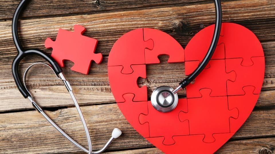 Heart valve,Free heart valves,Safdarjung hospital