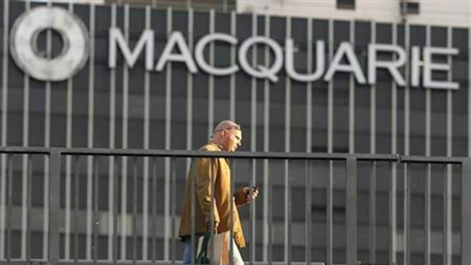 Macquarie,client info,Australian Securities & Investment Commission