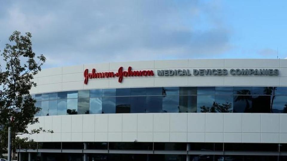Janssen,Johnson & Johnson,Samsung Bioepis