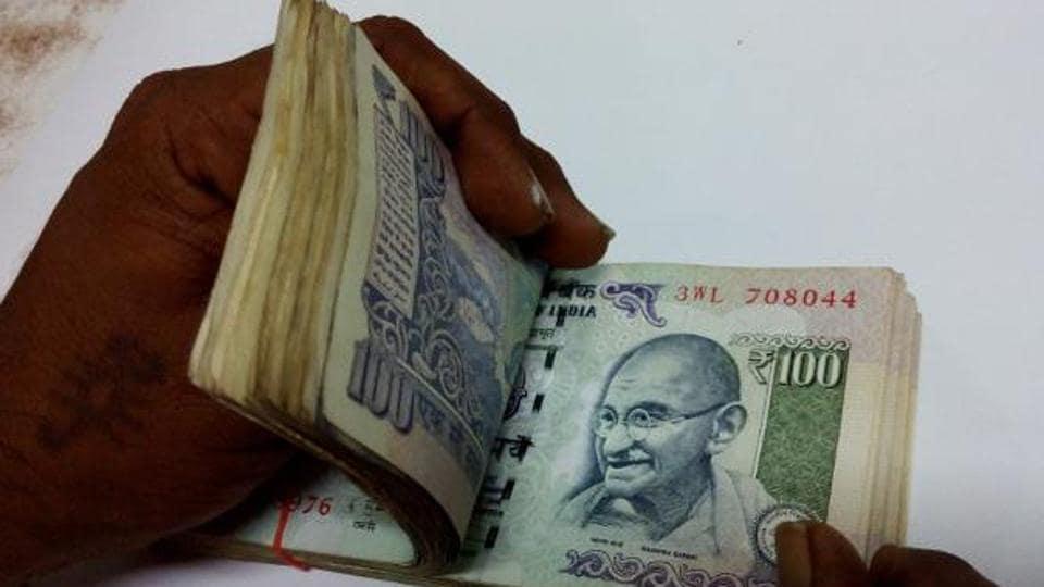 Black money,Black money menace in India,Black money crackdown