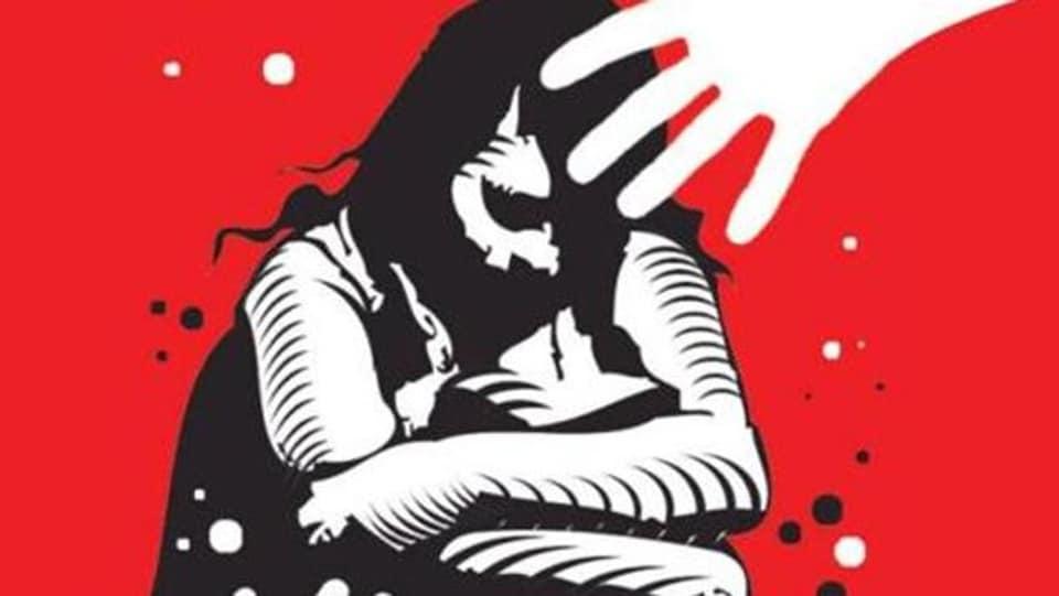 sexual harassment,Haryana,eve-teasing