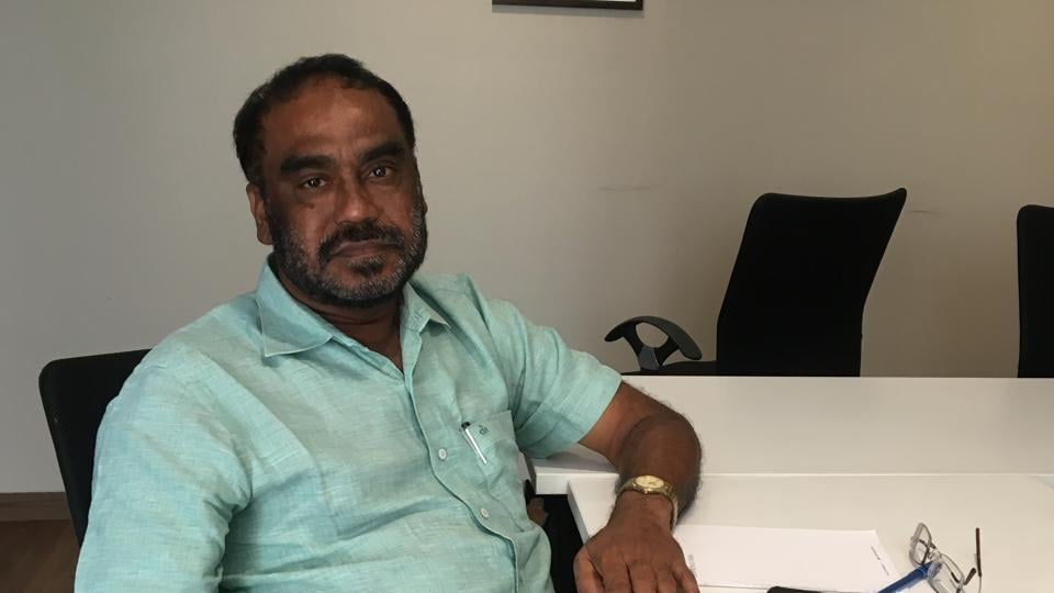 Yameen Rasheed,Maldivian Blogger,Hussain Rasheed