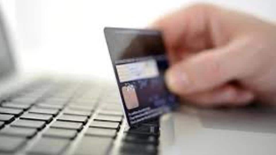 MUMBAI CITY NEWS,debit card fraud,Mumbai cybercrimes