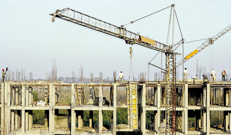 Land pooling policy,Flats in Delhi,Real estate in Delhi