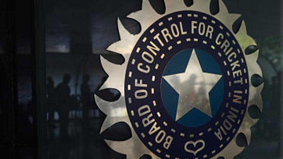 Board of Control for Cricket in India (BCCI)  has, according to insiders, approached ShashankManohar , seeking a revision of the reduced revenue ear-marked for India by the International Cricket Council (ICC)Board last month.