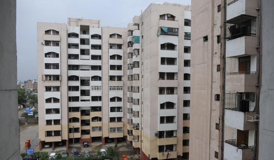 All the villages to be developed under the land pooling policy are located in west, north and north-western parts of Delhi.