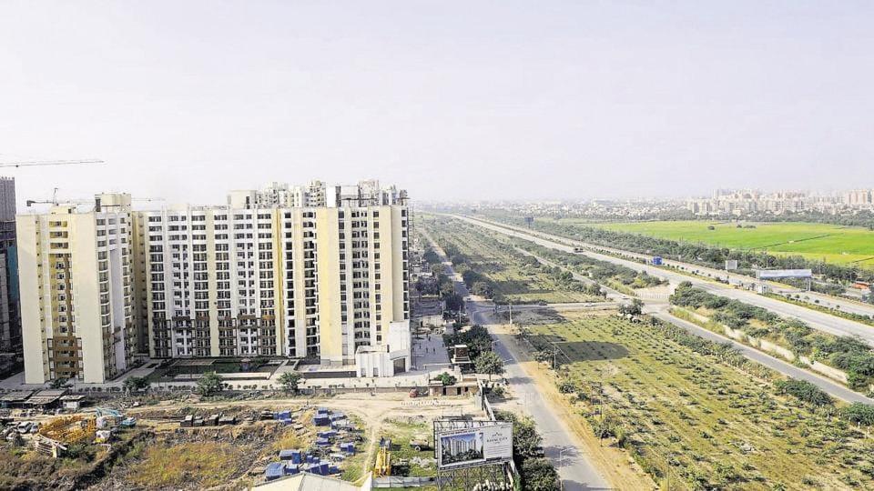 Yamuna Expressway Industrial Development Authority,YEIDA,Yamuna Expressway Residential Plot Owners Welfare Association