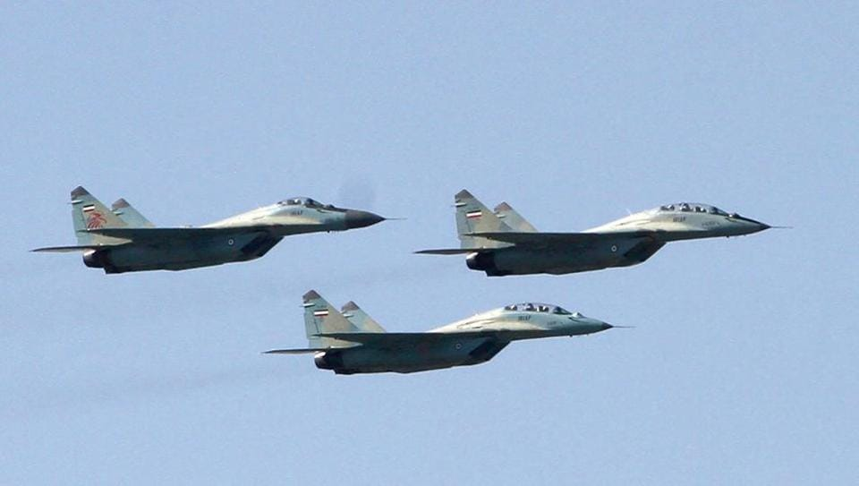 Chinese SU-30 aircraft,WC-135 Constant Phoenix,China intercepts US aircraft