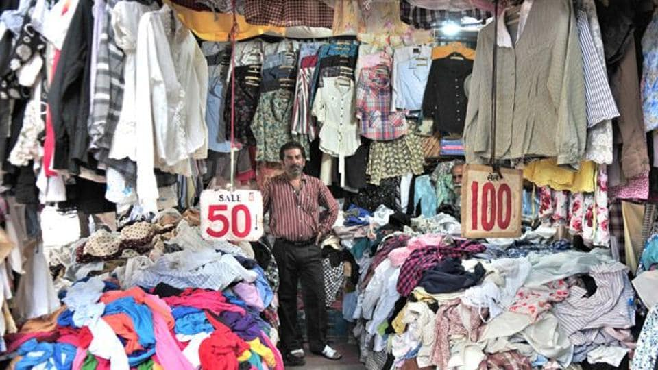 Officials from A ward said the decision to revoke licences was taken after the shop owners refused to abide by the norms despite being issued notices time and again.