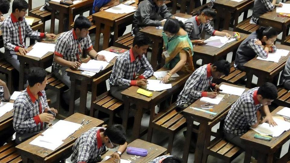 The Class 12 textbook won't call Gujarat riots 'anti-Muslim'.