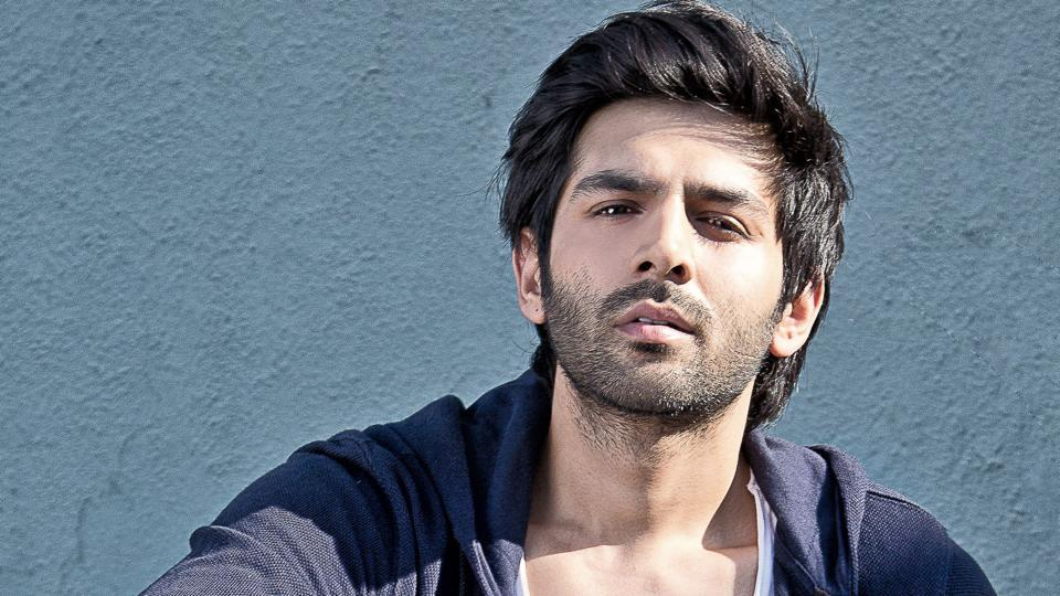 Kartik Aaryan says he is careful of his film choices as he is in his early stage of career.