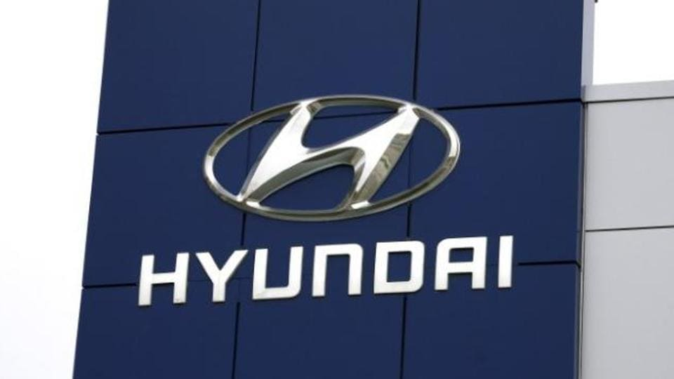 US Probes Whether Hyundai, Kia Recalled Engines Fast Enough