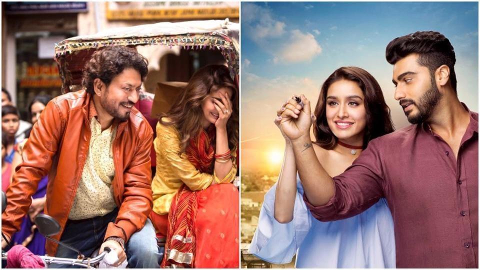 Love Story Novel In Hindi Half Girlfriend Best Hd Wallpaper