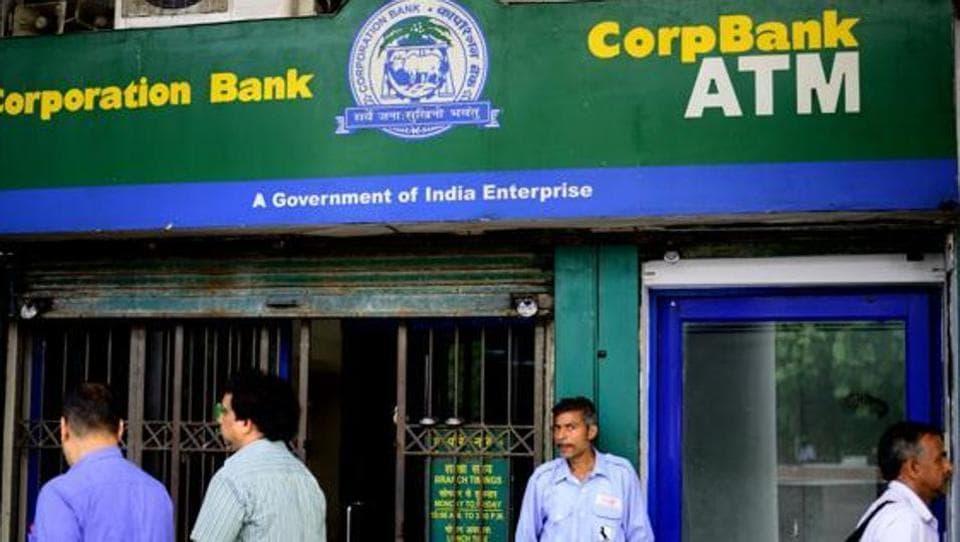 Corporation Bank,Q4,earnings