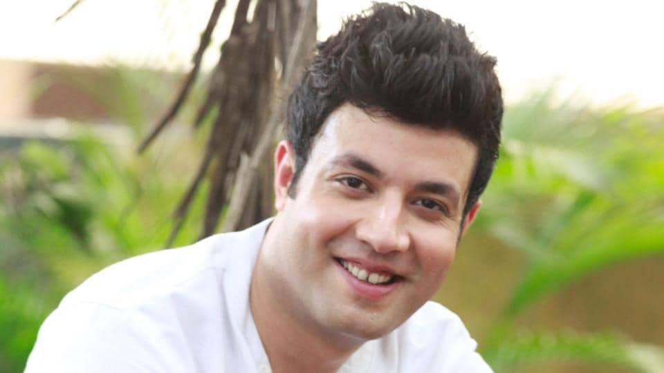 Actor Varun Sharma has just finished shooting for Fukrey Returns. The film is expected to hit theatres later this year.