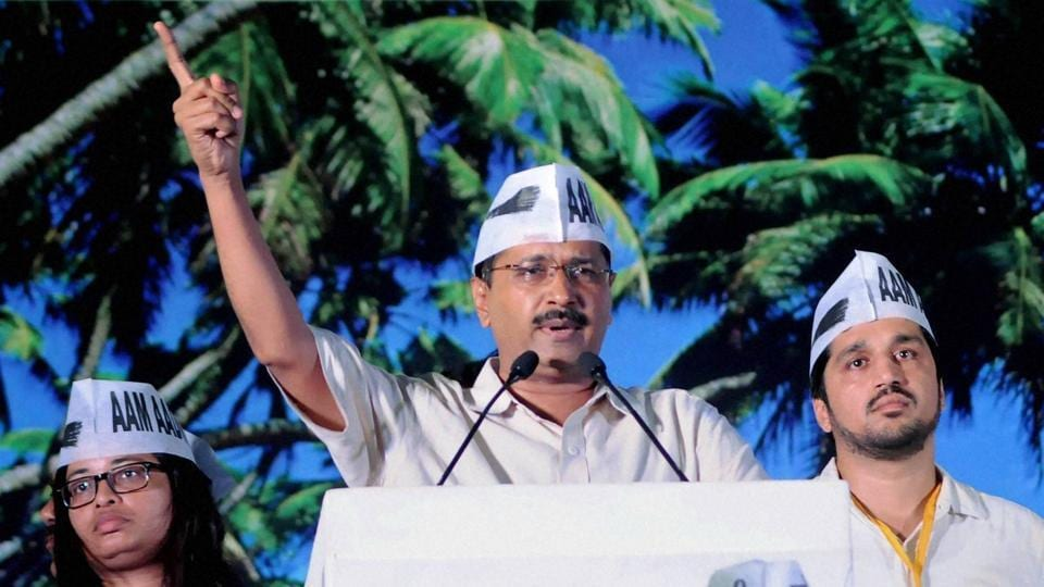 The criminal defamation complaint was filed in December 2015 by Jaitley. In his complaint, the Union minister alleged that Kejriwal and five AAP leaders made defaming statements against him regarding his tenure as the Delhi District Cricket Association (DDCA) president from December 1999 to December 2013.