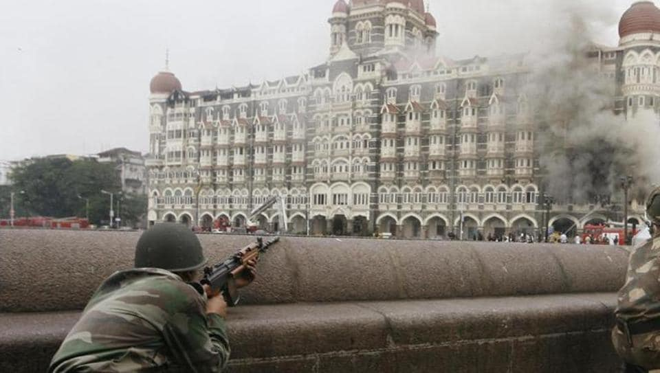NCTC,National Counter Terrorism Centre,NIA