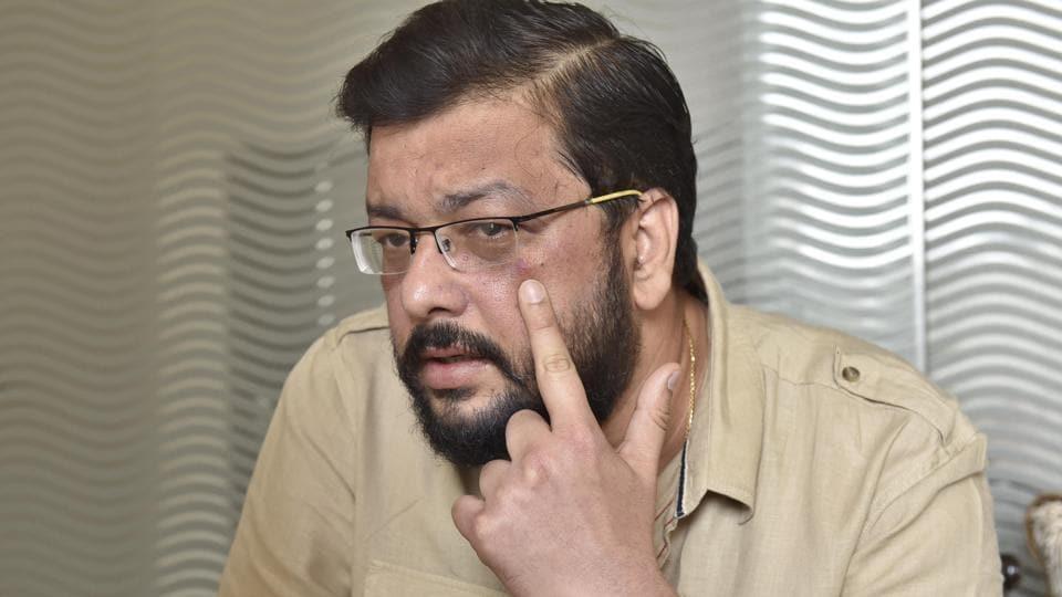 Amritsar doctor,doctor kidnapped,ransom