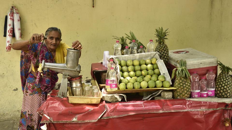 Jantar Mantar,juice,Omvati