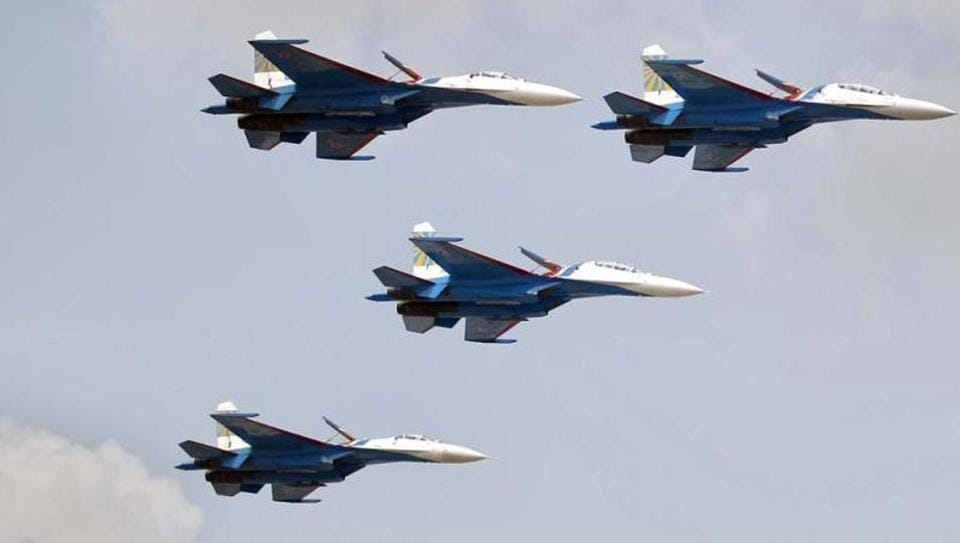China-US,Reconnaissance,US Air Force