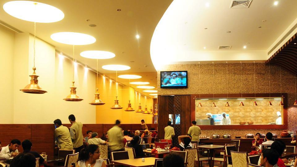 Eating at AC restaurants will get more expensive.